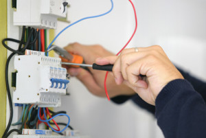 Emergency 24/7 Electricians Durban