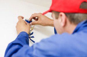durban home electrician