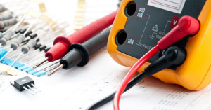 Durban electrical contractors